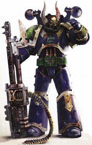 File:Alpha Legion Traitor Marine.jpg