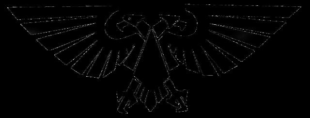 File:Aquila transparent.png