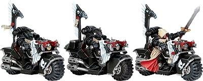 File:Bike Squadron Dark Angels.jpg