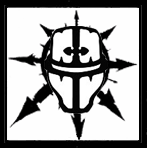 File:Chaos Knight Icon.png