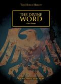 TheDivineWord00