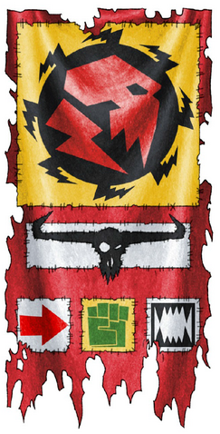File:Waagh Banner Speed Freaks.png