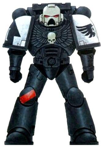 File:Death Eagle Marine.jpg