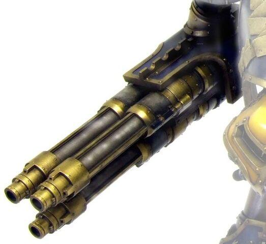 File:LaserBlaster.jpg