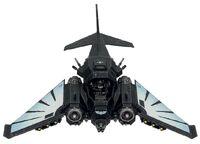NephilimJetfighter001