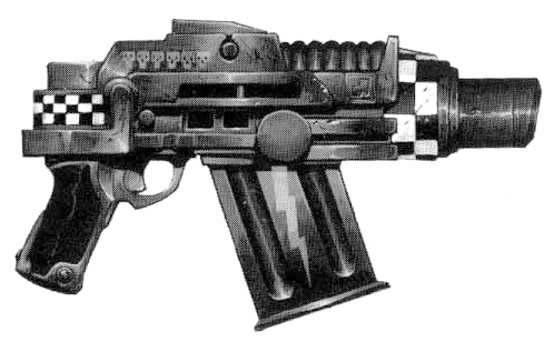 File:Old school Shoota.jpg
