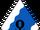 Орден Голубого Одеяния