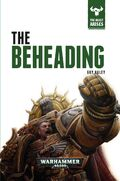 TheBeheadingCover