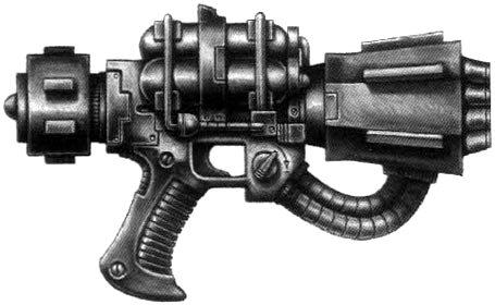 File:Web Pistol.jpg