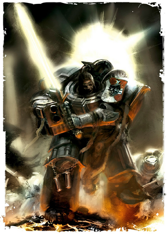 File:GK Brother Captain2.png