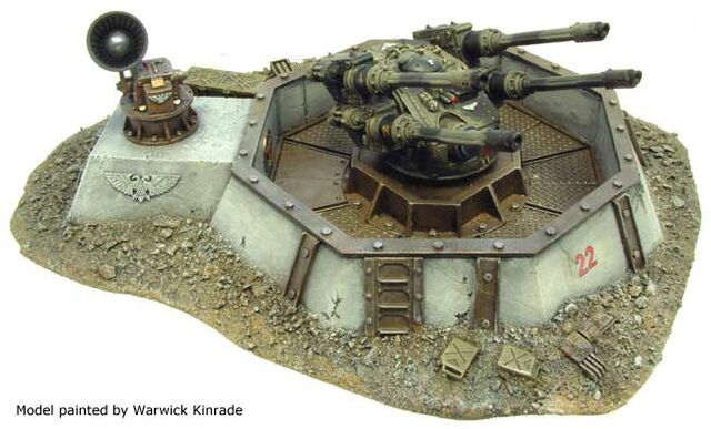 File:Imperial Guard Hydra Emplacement.jpg
