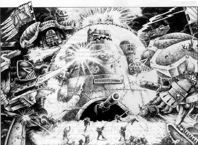 File:Imperial Reavers vs. Gargant.jpg