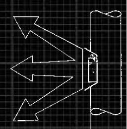 File:Shredder Mine diagram.jpg