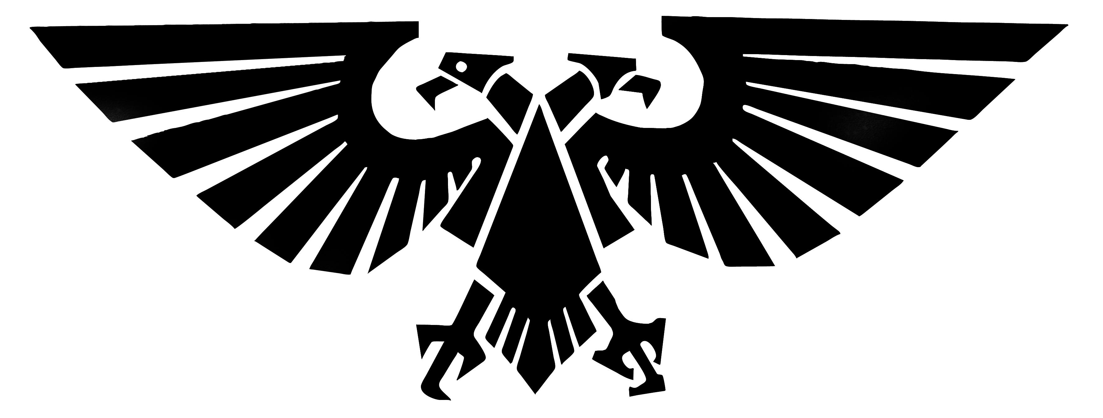 Aquila warhammer 40k fandom powered by wikia aquila buycottarizona Gallery