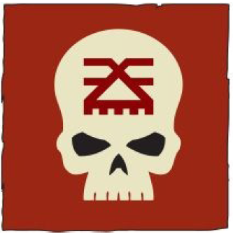 File:Brazen Beasts Icon.png