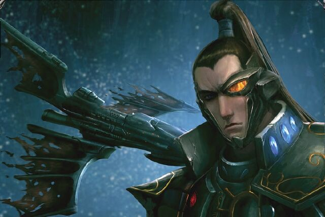 File:Eldar Raider.jpg