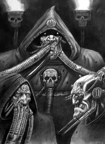 File:Mechanicus Adepts.jpg
