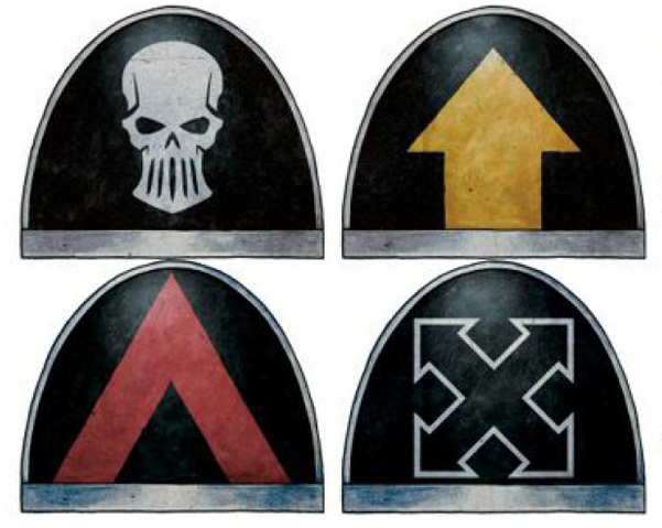 File:Silver Skulls Icons.png