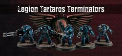 Tartaros-termsbnr