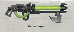 Gaussflayer10