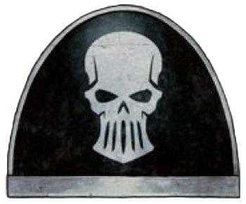 File:Silver Skulls SP.jpg