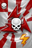 File:Storm lords banner.jpg