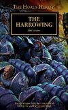 TheHarrowingCover