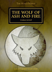File:TheWolfofAshandFire.png