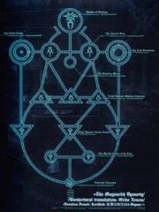 The Maynarkh Dynasty