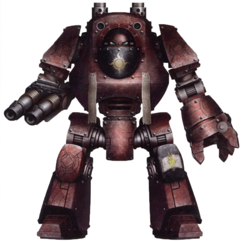 File:WB Legion Contemptor Dred Serrated Suns2.png