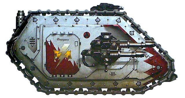 File:WS Land Raider Proteus Onogura.jpg