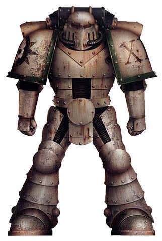 File:DG Legionary Mk II Mod.jpg