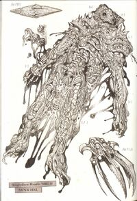 DissectedHrud