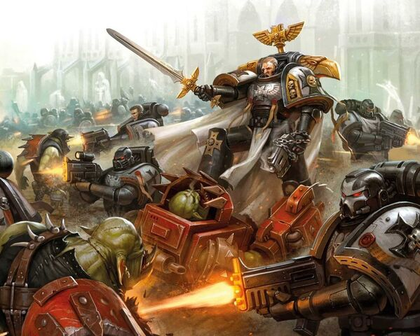 File:Dorn's Crusaders.jpg