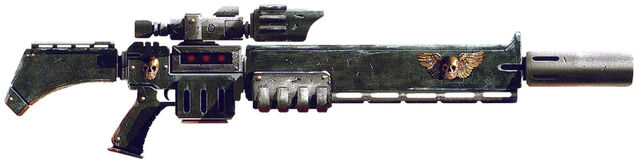 File:Exitus Rifle Updated.jpg