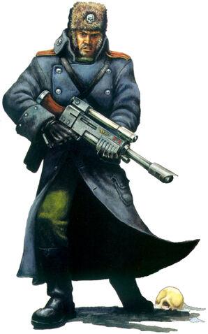 File:2266 imperial guard.valhallan.jpg