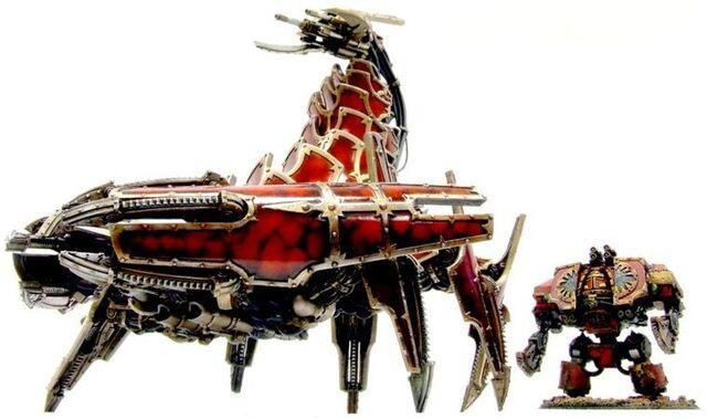File:BrassScorpion05.jpg