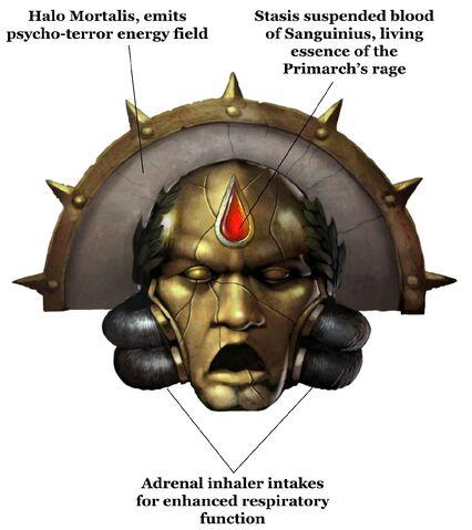 File:Death Mask of Sanguinius.jpg