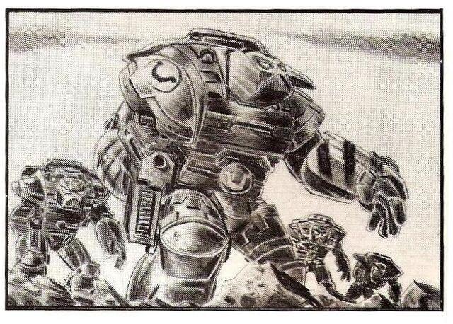 File:Mark 2 Termi Armour.jpg