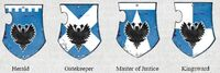 QuestorImperialisExaltedCourtRankBadges
