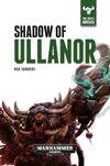 ShadowOfUllanorCover