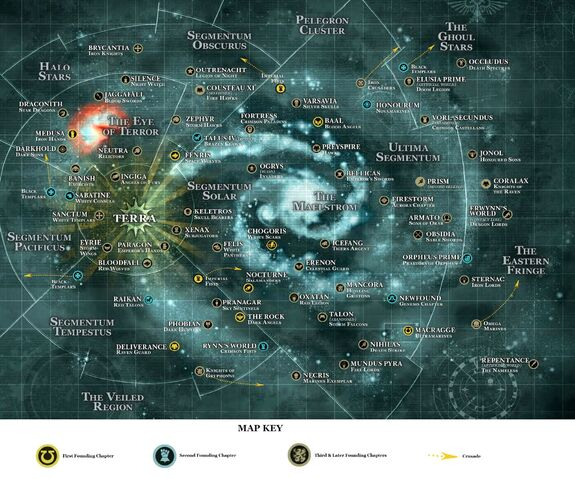 File:Space Marine Chapter Galaxy Map2.jpg