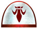 Blazone Legion SP