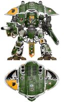 Cadmus Heraldry 3