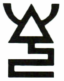 File:Fire Dragons Aspect Rune.jpg