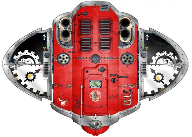 File:Knight Paladin The Red Doom (top).png
