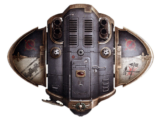 File:Makabius Reaver Knight top view.jpg