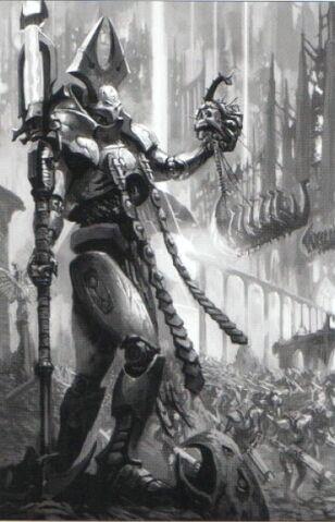 File:Necron Overlord2.jpg