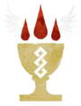 Sanguinary Priesthood Icon