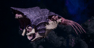 Bio Strangler Void Prowler